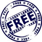 Скачать музыку  со ВК бесплатно