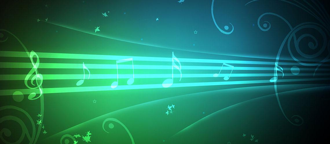 Скачать музыку от ВК